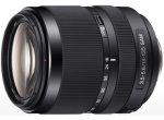 Sony - SAL18135 - Lenses
