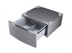 LG - WDP5V - Washer & Dryer Pedestals