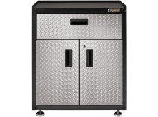 Gladiator Garageworks - GAGB28KDYG - Garage Cabinets