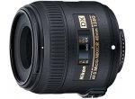 Nikon - 2200 - Lenses