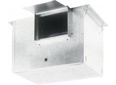 Best - ILB11 - Range Hood Accessories