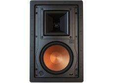 Klipsch - R-5650-W II - In-Wall Speakers