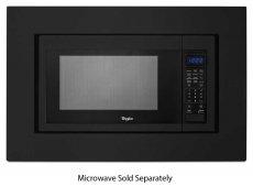 KitchenAid - MK2160BK - Microwave/Micro Hood Accessories