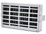 Whirlpool - W10311524 - Refrigerator Accessories