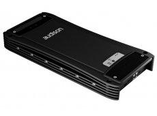Audison - AV UNO - Car Audio Amplifiers