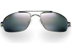 1a6fbe3a31d Shop Sunglasses - Free Shipping on Many Items | Abt
