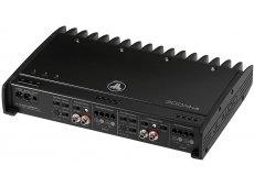 JL Audio - 98351 - Car Audio Amplifiers
