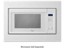 KitchenAid - MK2167AW  - Microwave/Micro Hood Accessories
