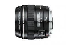Canon - 2519A003 - Lenses