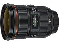 Canon - 5175B002 - Lenses