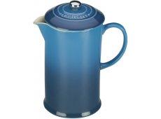 Le Creuset - PG8200-1059 - Coffee Makers & Espresso Machines
