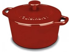 Cuisinart - CI630-20CR - Bakeware