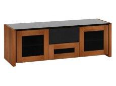 Salamander Designs - CSO236AC - TV Stands & Entertainment Centers