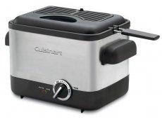 Cuisinart - CDF100 - Deep Fryers & Air Fryers