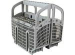 Bosch - SMZ4000UC - Dishwasher Accessories