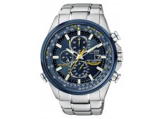 Citizen - AT8020-54L - Mens Watches