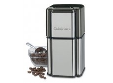 Cuisinart - DCG-12BC - Coffee Grinders
