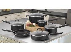 Cuisinart - 55-11BK - Cookware Sets