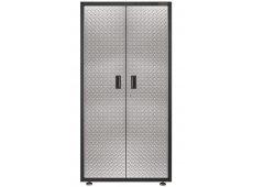 Gladiator Garageworks - GALG36KDYG - Garage Cabinets