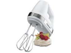 Cuisinart - HM70 - Mixers