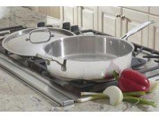 Cuisinart - 73330H - Sauce Pans & Sauciers