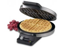 Cuisinart - WMRCA - Waffle Makers & Grills