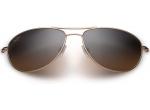 Maui Jim - HS245-16 - Sunglasses