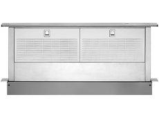 Shop Downdraft Ventilation Systems | Abt