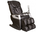 Cozzia - EC360DBK - Massage Chairs & Recliners