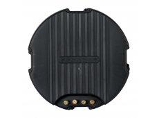 Sonance - 92243 - Custom Audio Enclosures