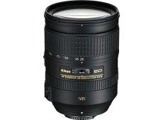 Nikon - 2191 - Lenses