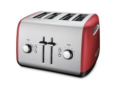 KitchenAid - KMT4115ER - Toasters & Toaster Ovens