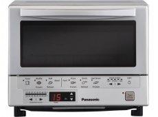 Panasonic - NB-G110P - Toasters & Toaster Ovens