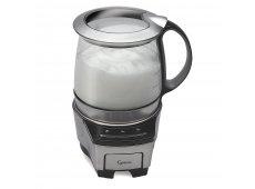 Capresso - 206.05 - Coffee & Espresso Accessories