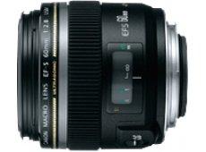 Canon - 0284B002 - Lenses