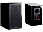 MartinLogan - MOTION15GBK - Bookshelf Speakers
