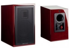 MartinLogan - MOTION15GDCL - Bookshelf Speakers
