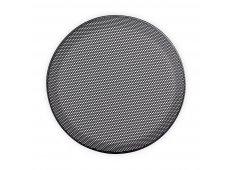 JL Audio - 90597 - Car Speaker Grilles