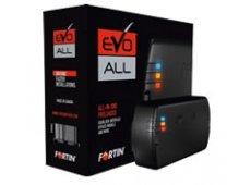 Fortin - EVO-ALL - Car Alarm Accessories