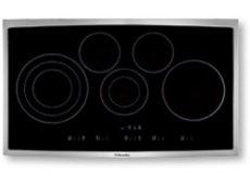 Electrolux - EI36EC45KS - Electric Cooktops
