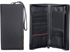 Tumi - 19275 - Womens Wallets