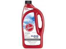 Hoover - AH30335NF - Steam Cleaner Accessories