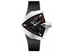 Hamilton - H24655331 - Mens Watches