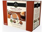 Keurig - 15726 - Gourmet Food Items