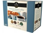 Keurig - 15727  - Gourmet Food Items