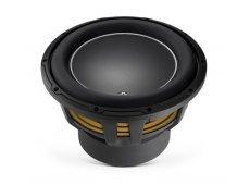 JL Audio - 10W6V3-D4 - Car Subwoofers