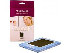 Frigidaire - PAULTRA - Refrigerator Accessories