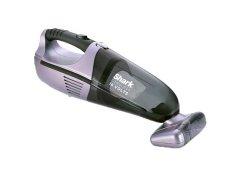 Shark - SV780 - Handheld & Stick Vacuums