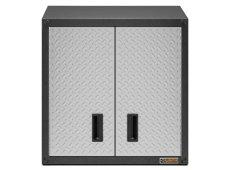 Gladiator Garageworks - GAWG28FDYG - Garage Cabinets