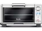 Breville - BOV450XL - Toaster Oven & Countertop Ovens